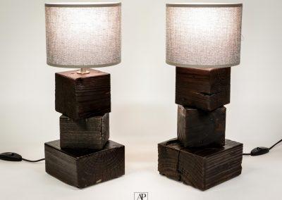 Ambiance-Palette-Lampe
