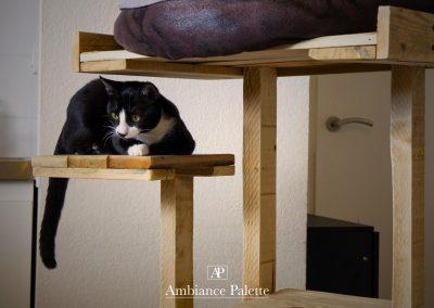 Arbre à chat design par Ambiance Palette (22)
