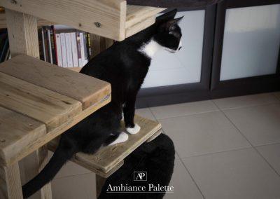 Arbre à chat design par Ambiance Palette (24)