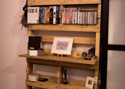 Bibliotheque-etagere-design-par-Ambiance-Palette-(1)