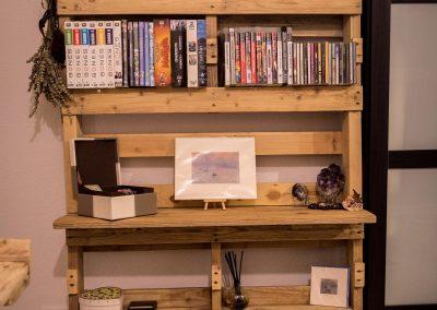 Bibliotheque-etagere-design-par-Ambiance-Palette-(2)