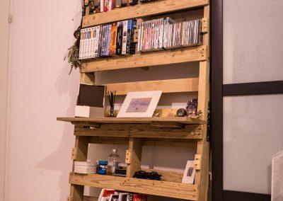 Bibliotheque-etagere-design-par-Ambiance-Palette-(3)