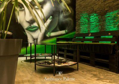 Canapé Fauteuil en palette europe par Ambiance Palette (3)
