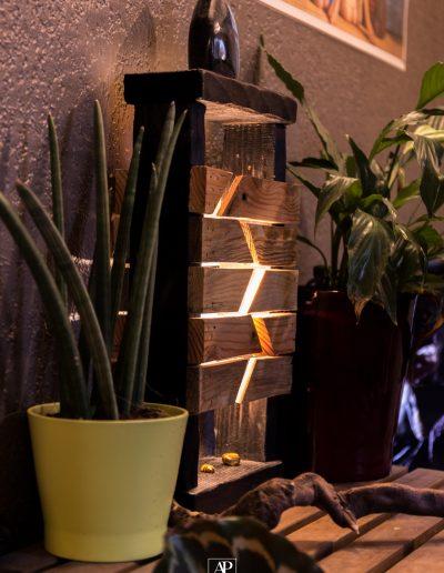 Lampe Wood storm par Ambiance Palette (10)