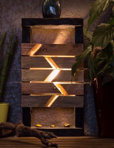 Lampe Wood storm par Ambiance Palette (11)