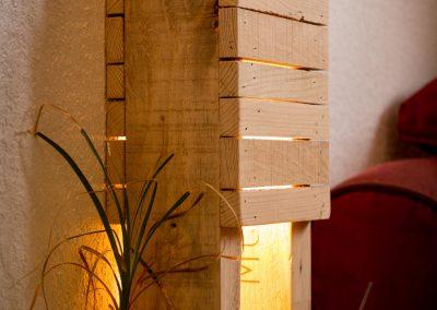 Lampe bois Design#1 par Ambiance Palette (2)