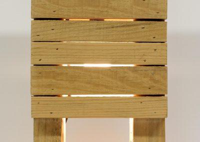 Lampe bois Design#1 par Ambiance Palette (3)