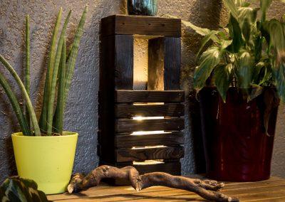 Lampe bois design#2 par Ambiance Palette (1)