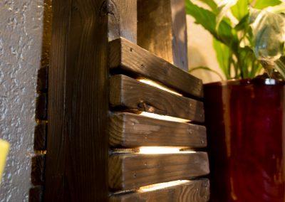 Lampe bois design#2 par Ambiance Palette (2)