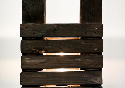 Lampe bois design#2 par Ambiance Palette (3)