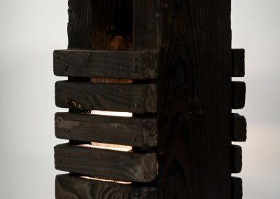 Lampe bois design#2 par Ambiance Palette (4)