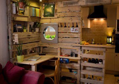 Meuble-cuisine-bar-bureau-bibliotheque-par-Ambiance-Palette-(2)