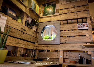 Meuble-combine-cuisine-bar-bureau-bibliotheque-par-Ambiance-Palette (3)
