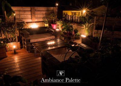 salon de jardin fauteuil table basse pied ripaton par Ambiance Palette (9)