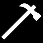 logo-fabrication-artisanale