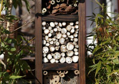 Hotêl à insectes par Ambiance Palette (6)
