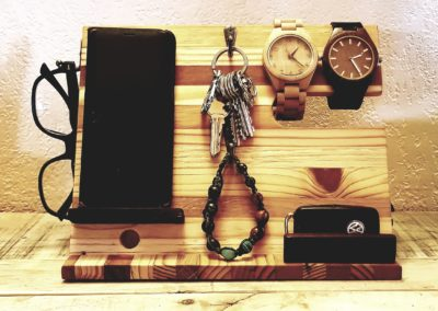 Docking station_support_smartphone par Ambiance Palette (6)