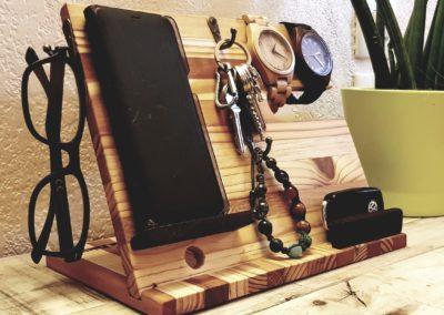 Docking station_support_smartphone par Ambiance Palette (7)