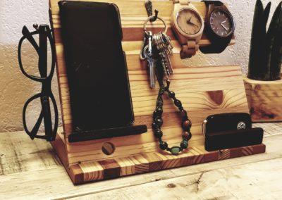 Docking station_support_smartphone par Ambiance Palette (9)