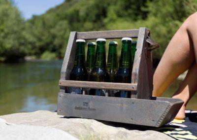 caddy-à-bière-par-ambiance-palette