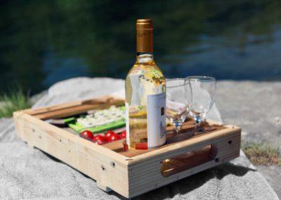 plateau-à-vin-double-bouteille-oar-ambiance-palette1