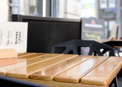 plateau-table-Amandeous-par-Ambiance-Palette