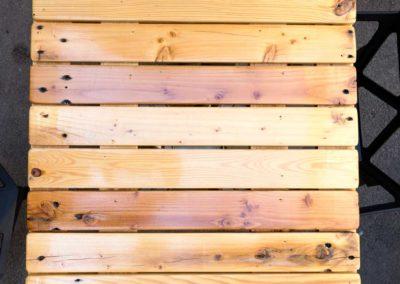 plateau-table-Amandeous-vu-de-dessus-par-Ambiance-Palette
