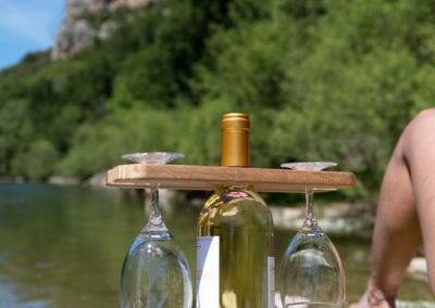 porte-verre-sur-bouteille-par-ambiance-palette1-1