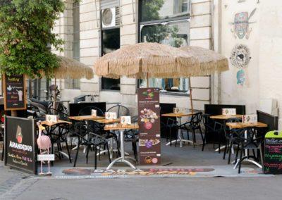 terrasse-Amandeous-par-Ambiance-Palette
